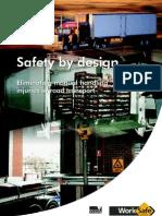 Safety Design