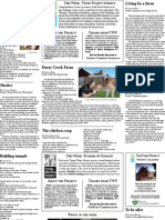 Brattleboro Reformer Index 2012-13
