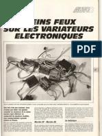 Comparatif variateurs électroniques 1987_auto8_déc87_29
