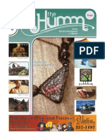 theHumm October 2012 web.pdf