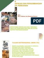 Kuliah Ke1 Dasar Teknologi Hasil Perairan Diversifikasi Dan Pengembangan Produk 1214735439866767 8