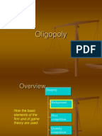 questions on oligopoly Oligopoly questions and answers - discover the enotescom community of teachers, mentors and students just like you that can answer any question you might have on oligopoly.