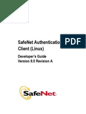 SAC 8 0 Developers Guide Linux Rev A   Password