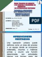 definicondeoperacionesunitarias-110915133843-phpapp01