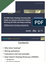 12ENM_+25 MW Solar Heating MEI_Eng V3 publicación