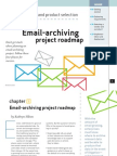 TT.email-Archiving Ch1 FINAL