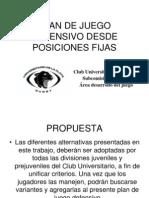 001-plandejuegodefensadesdefijos-090729112502-phpapp01