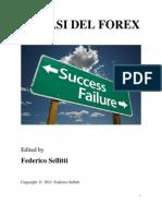 eBook Le Basi Del Forex