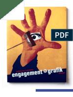 Engagement und Grafik Design