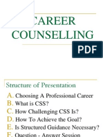 Presentation CC