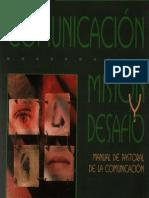 Celam - Manual de Pastoral de La Comunicacion