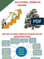 EL LÍDER FRENTE A LOS CAMBIOS - copia