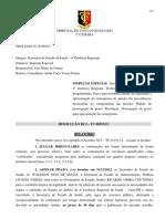 01464_11_Decisao_kmontenegro_RC2-TC.pdf