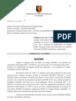 Proc_01252_06_0125206_campina_grande_sead_cumprimento_arquivamento.doc.pdf