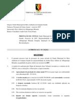 02134_08_Decisao_msantanna_AC2-TC.pdf