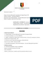 06006_12_Decisao_msantanna_AC2-TC.pdf