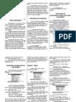 o Manual Do Asstermo 2.15
