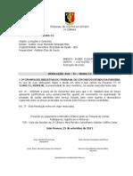 11460_11_Decisao_moliveira_RC2-TC.pdf