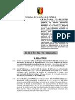 01747_09_Decisao_ndiniz_AC2-TC.pdf