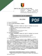 04301_12_Decisao_ndiniz_AC2-TC.pdf