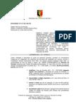 01140_03_Decisao_rmedeiros_APL-TC.pdf