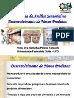 1 Prof Dr Katiuchia Pereira Takeuchi