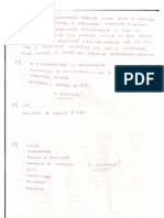 Prova 3 Materiais-Polimeros-compositos- Selecao de Materiais [1]