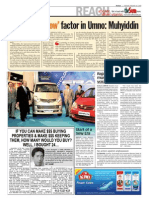 TheSun 2009-01-20 Page02 Bring Back Wow Factor in UMNO Muhyiddin
