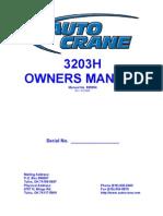 6015_Crane_3203H
