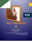 VIH Y EMBARAZO--UNIVERSIDAD DE CARTAGENA