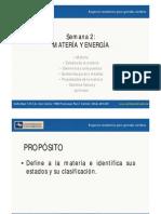 Aula2_materia_energía