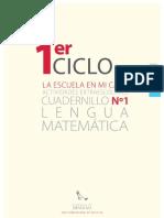 Cuadernillo_PrimerCiclo