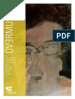Overmundo Revista Numero 5