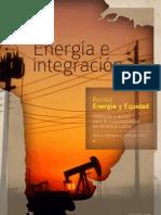 Energía e integración