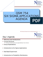 3 - QSM 754 Course Power Point Slides v8