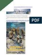 The 1878 Greek Revolution in Macedonia