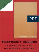 Celam - Television y Religion