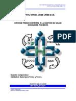 doc_tesis