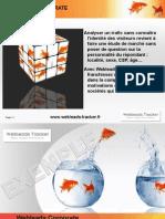 Programme Webleads Corporate
