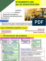 12-2planteamientodelproblemadeinvestigacion-110328112224-phpapp02