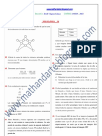 Material de Preparacion - Segunda Fase ONEM 2012 - Nivel II_002