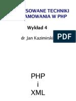 ZTPP2W.04
