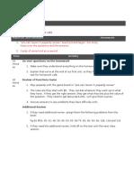 Pre-Calc Lesson 5