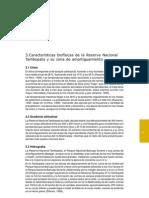 03caracteri¦üsticas Biofi¦üsicas 31 a 40