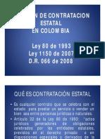 contratacionestatal-PARTE1