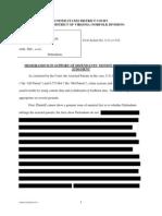 Vringo v Google - Ds SJ - Ds Memorandum (2012!09!12)