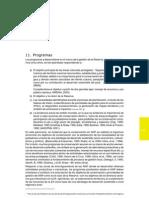 11.Programas 163 Al 188