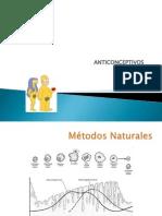 metodosanticonceptivos-120830153853-phpapp01