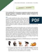 6_Actividad_Encuentro1