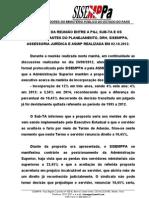 nota reunião  pgjproposta 22-45